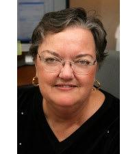 16 Great Acute Care Nursing Professors