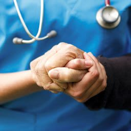How to Become an Adult-Gerontology Nurse Practitioner (AGNP)