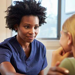 What is a Psychiatric Nurse Practitioner?