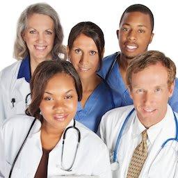 Acute Care Nurse Practitioner Programs