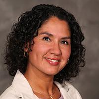 Georgia Nurse Practitioner Full Practice Authority (FPA)