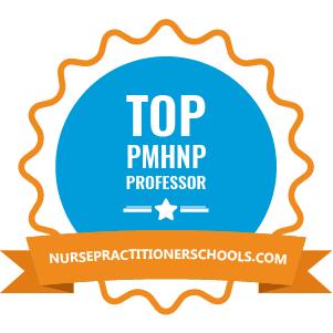 15 Top Psychiatric Nursing Professors