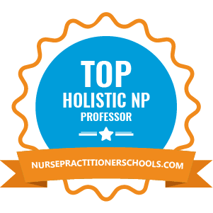 15 Top Holistic Nursing Programs