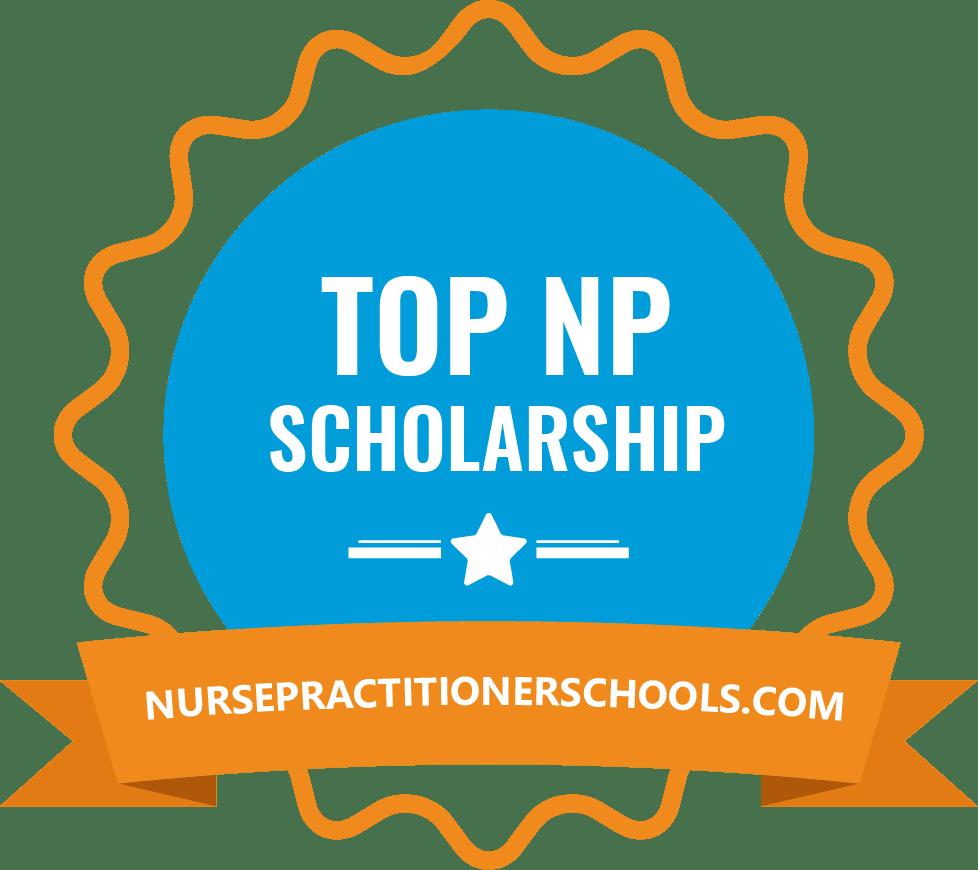 50 Top Np Scholarships 2018