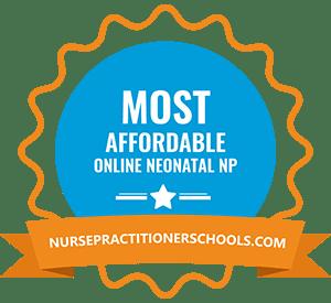 Online Neonatal NP Programs (NNP)
