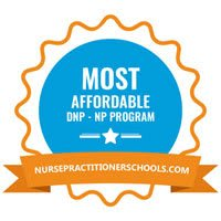 Schools with Online Nurse Practitioner Programs