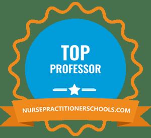 Online NP Programs in Ohio