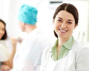 Schools with Online Nurse Practitioner Programs