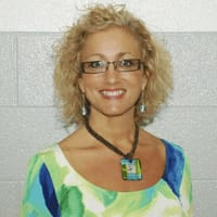 Interview with Dr  Tonya Nicholson, Associate Dean of Nurse