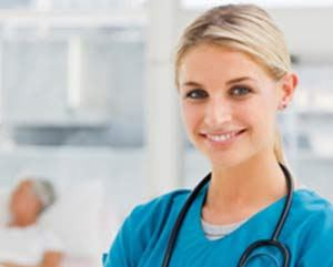 Top Schools Offering Nurse Practitioner Programs