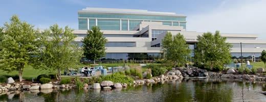 Bellevue-University-online-masters-accounting