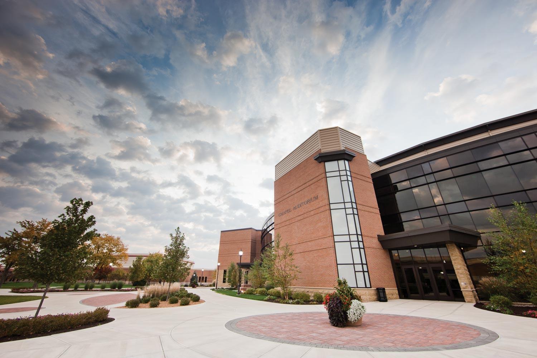Indiana-Wesleyan-university-online-masters-accounting