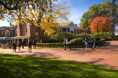 New-England-College-online-masters-accounting