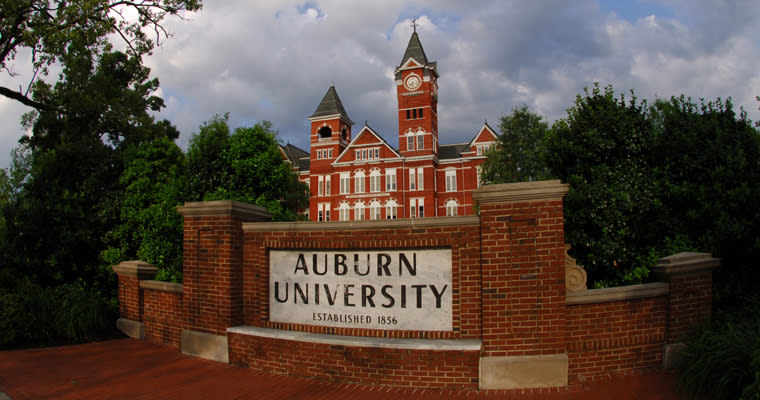 auburn-university-online-masters-accounting