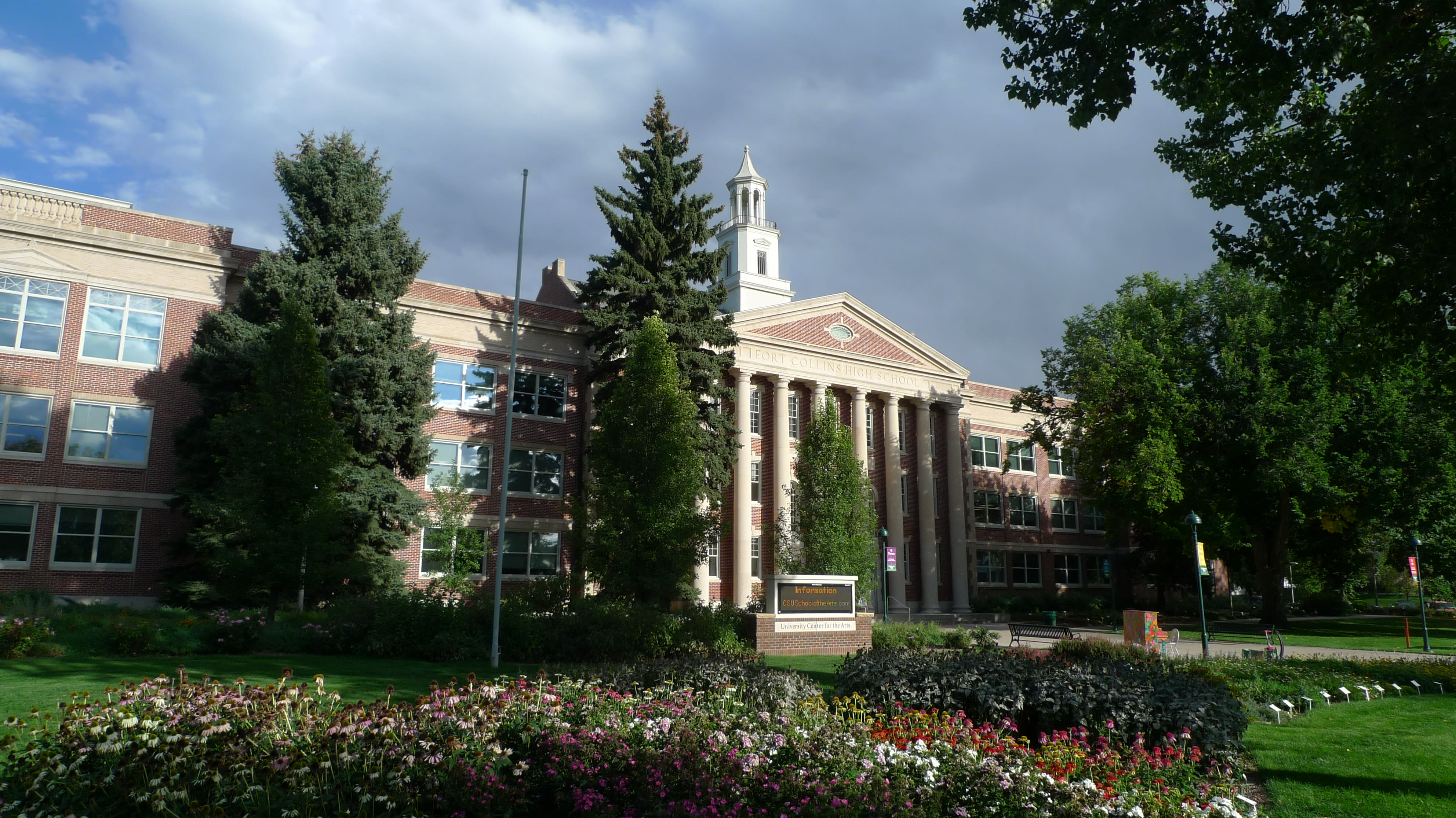 colorado-state-university-online-masters-accounting