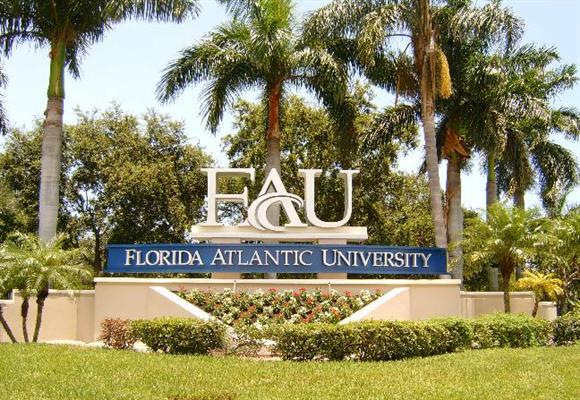 florida-atlantic-university-online-masters-accounting