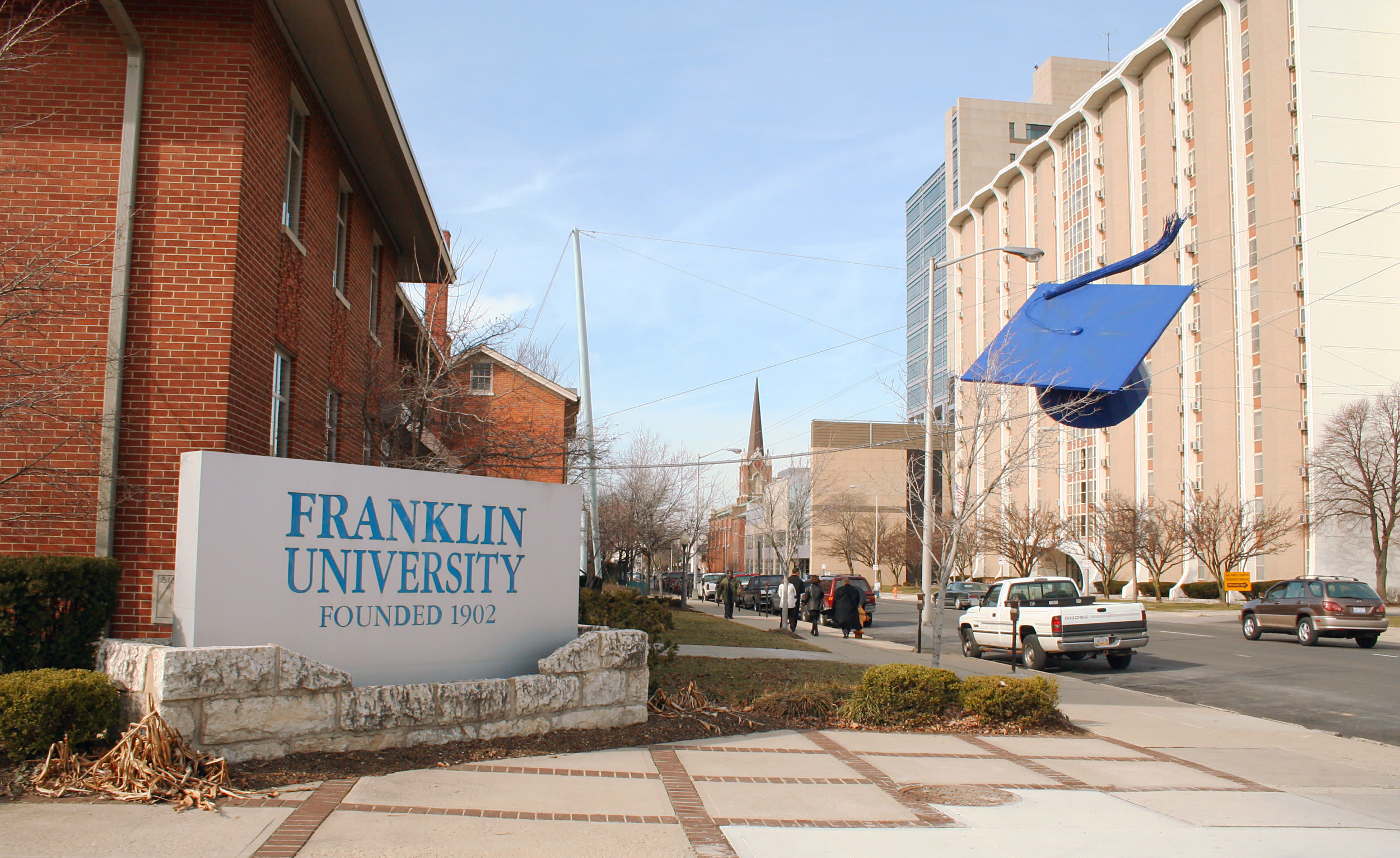 franklin-university-online-masters-accounting