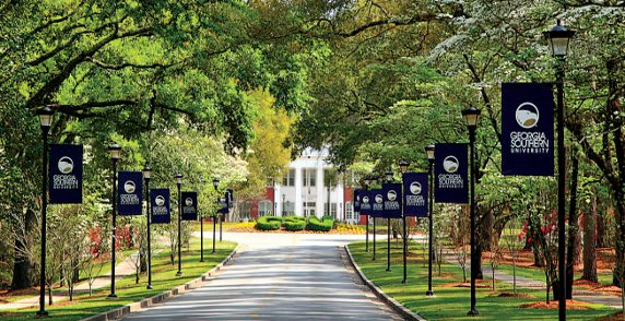 georgia-southern-university-online-masters-accounting