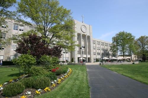 saint-johns-university-online-masters-accounting