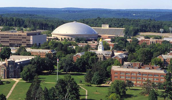 university-of-connecticut-online-masters-accounting