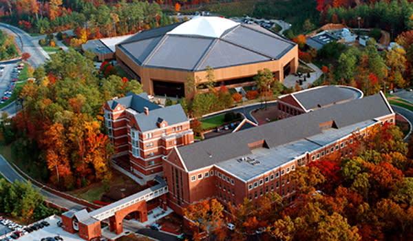 university-of-north-carolina-chapel-hill-online-masters-accounting