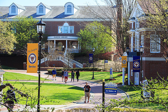 western-new-england-university-online-masters-accounting