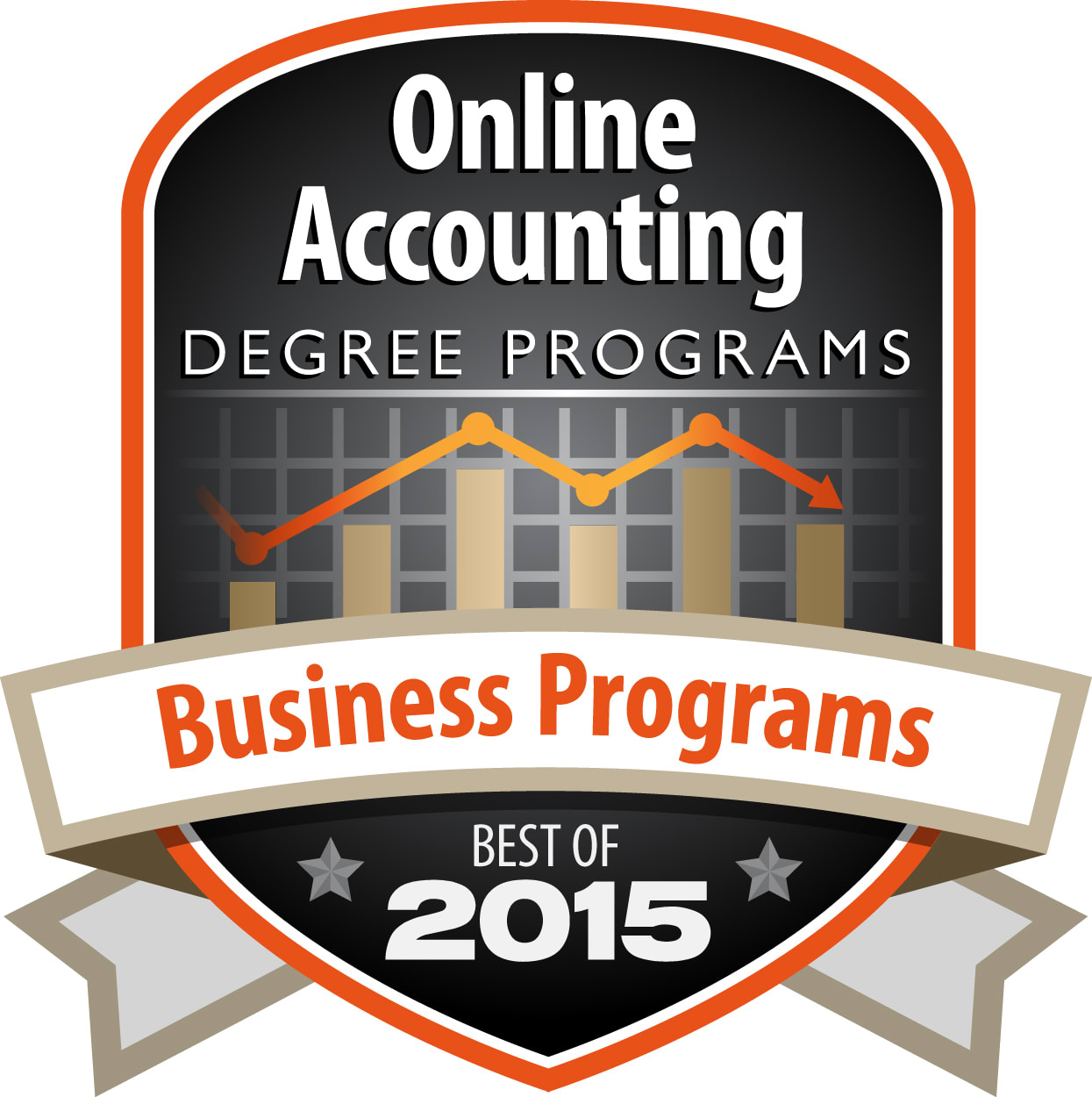 30 Great Small College Business Degree Programs 2016 - Online