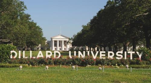 Dilla University Student Grade Report