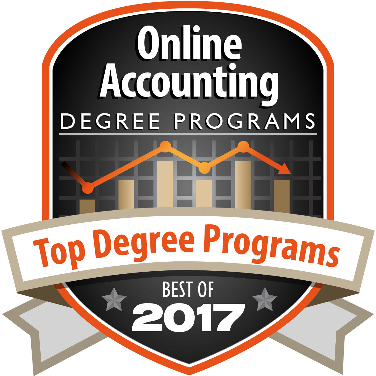 Online Degree Programs >> Top 15 Best Accounting Online Degree Programs 2017