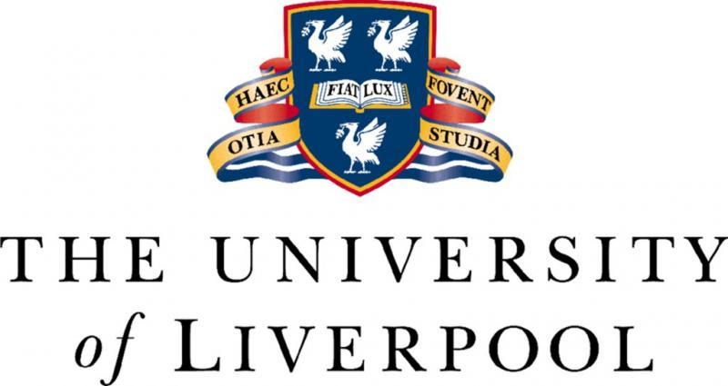 Top 10 International Distance Doctoral Programs - Online Phd