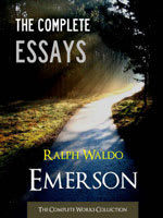 Love of a family essay
