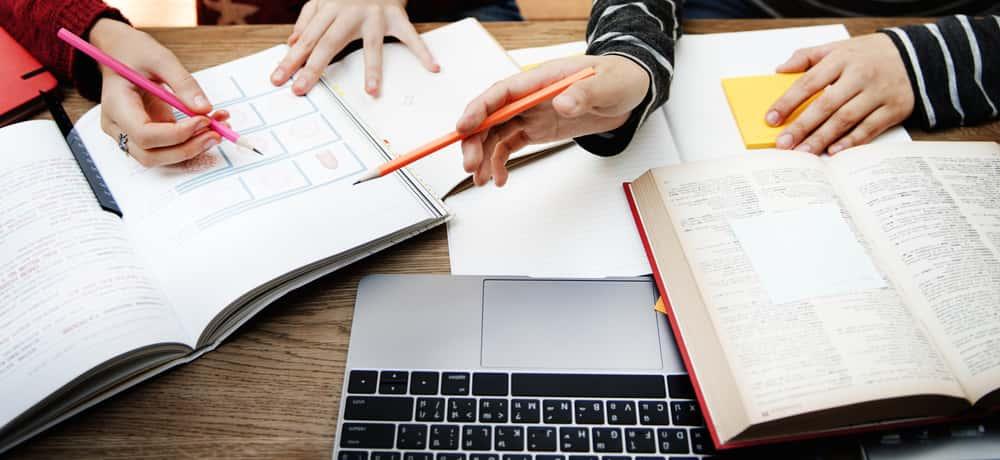 Online Master's Degrees   OnlineSchools org