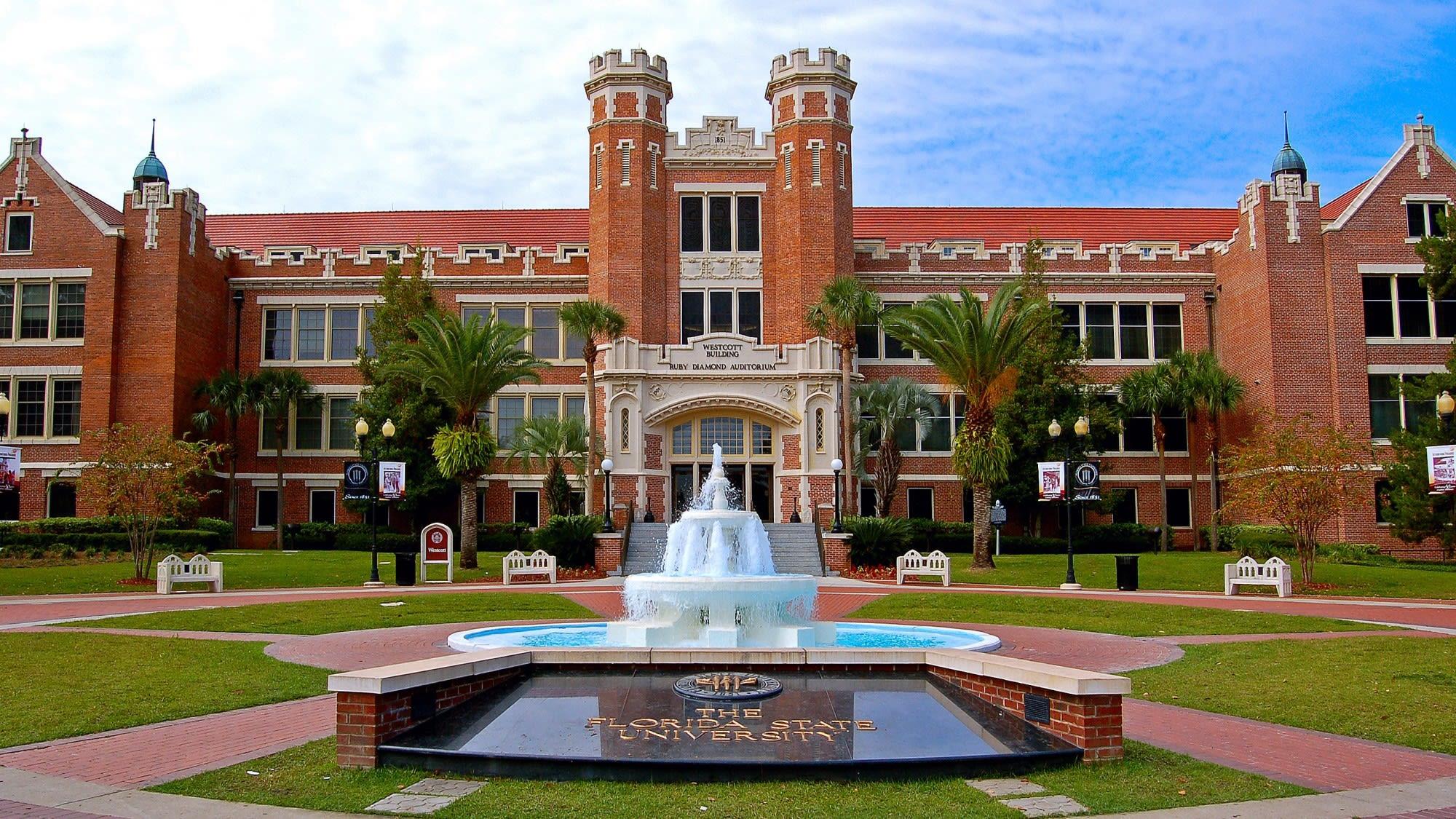 Image result for florida university