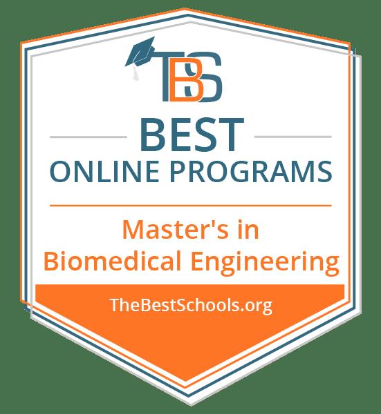 The 10 Best Online Master's in Biomedical Engineering Programs ...  Year Plan Electrical Engineering Umd on