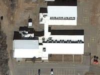 Bluewater Elementary School