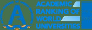 ARWU / Shanghai Academic Ranking of World Universities