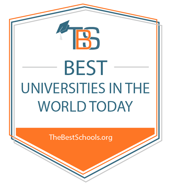 The 100 Best Universities In The World Today Thebestschools Org