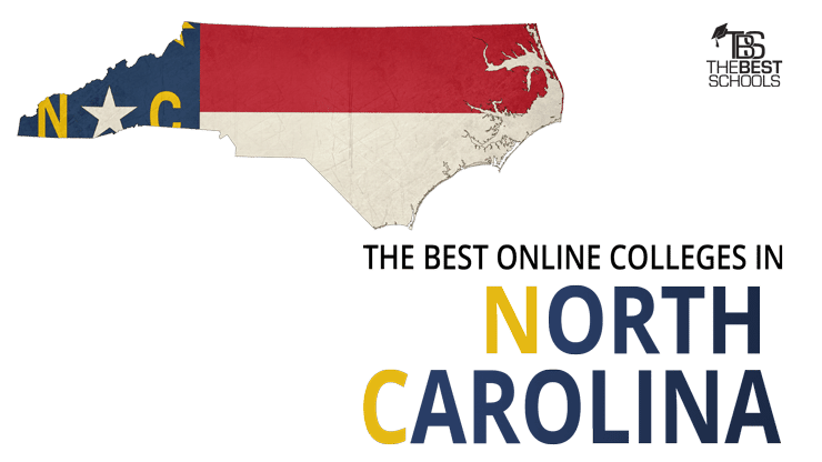 online criminal justice degree north carolina