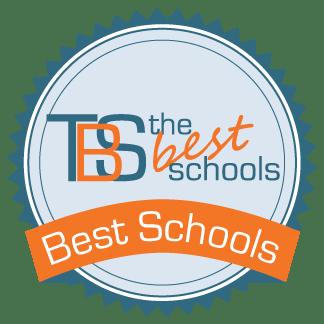 50 Best American Public Elementary Schools Thebestschools Org