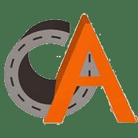 ClearPath Advantage logo