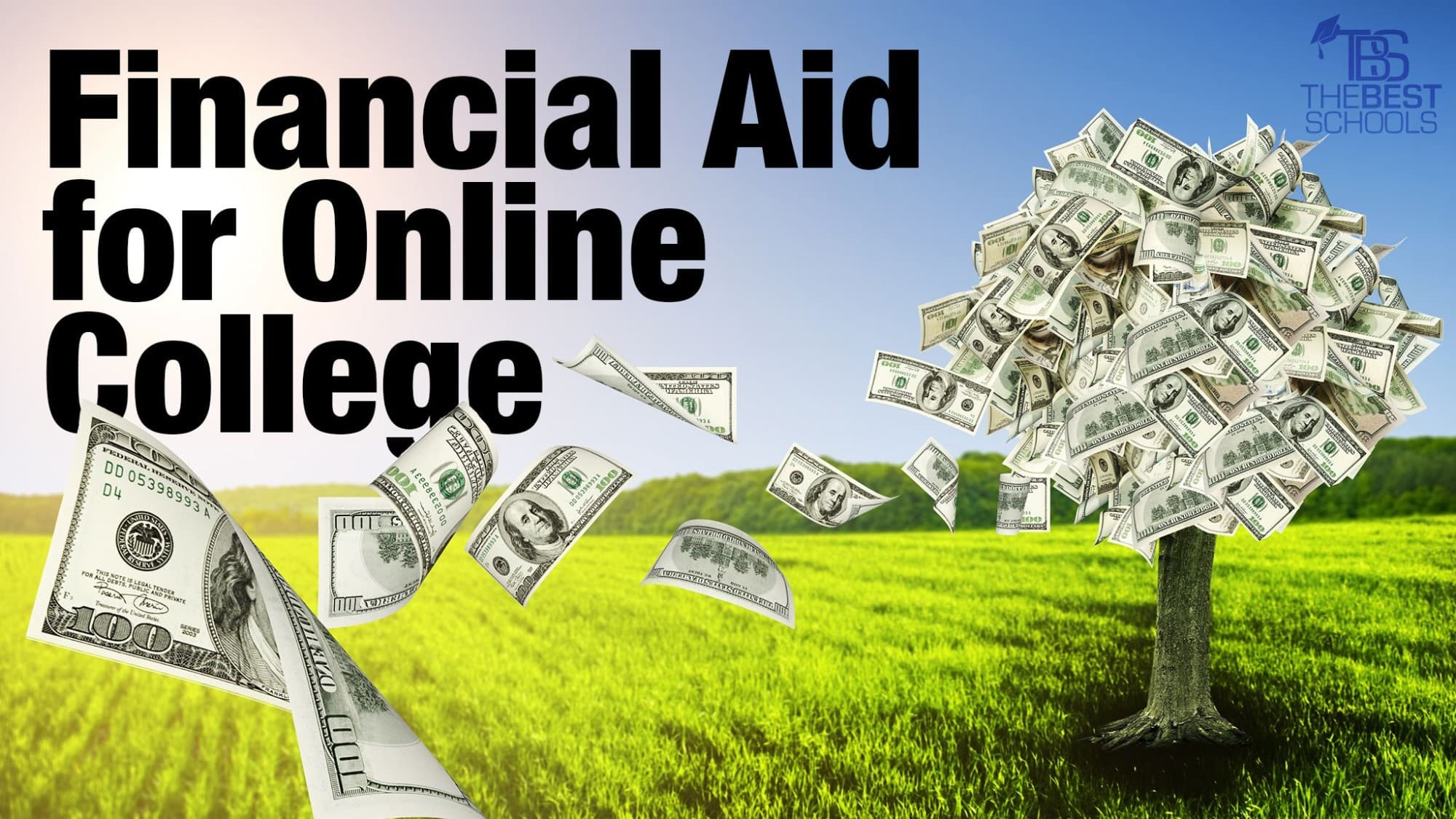 Financial Aid For Online College Everything You Need To Know And Do