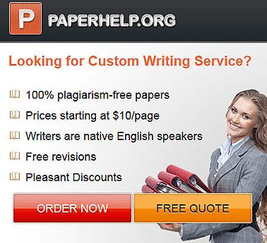 Ghostwritten Custom Papers