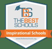 Inspirational Schools