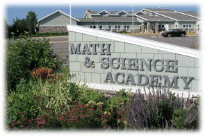 Minnesota Math and Science Academy