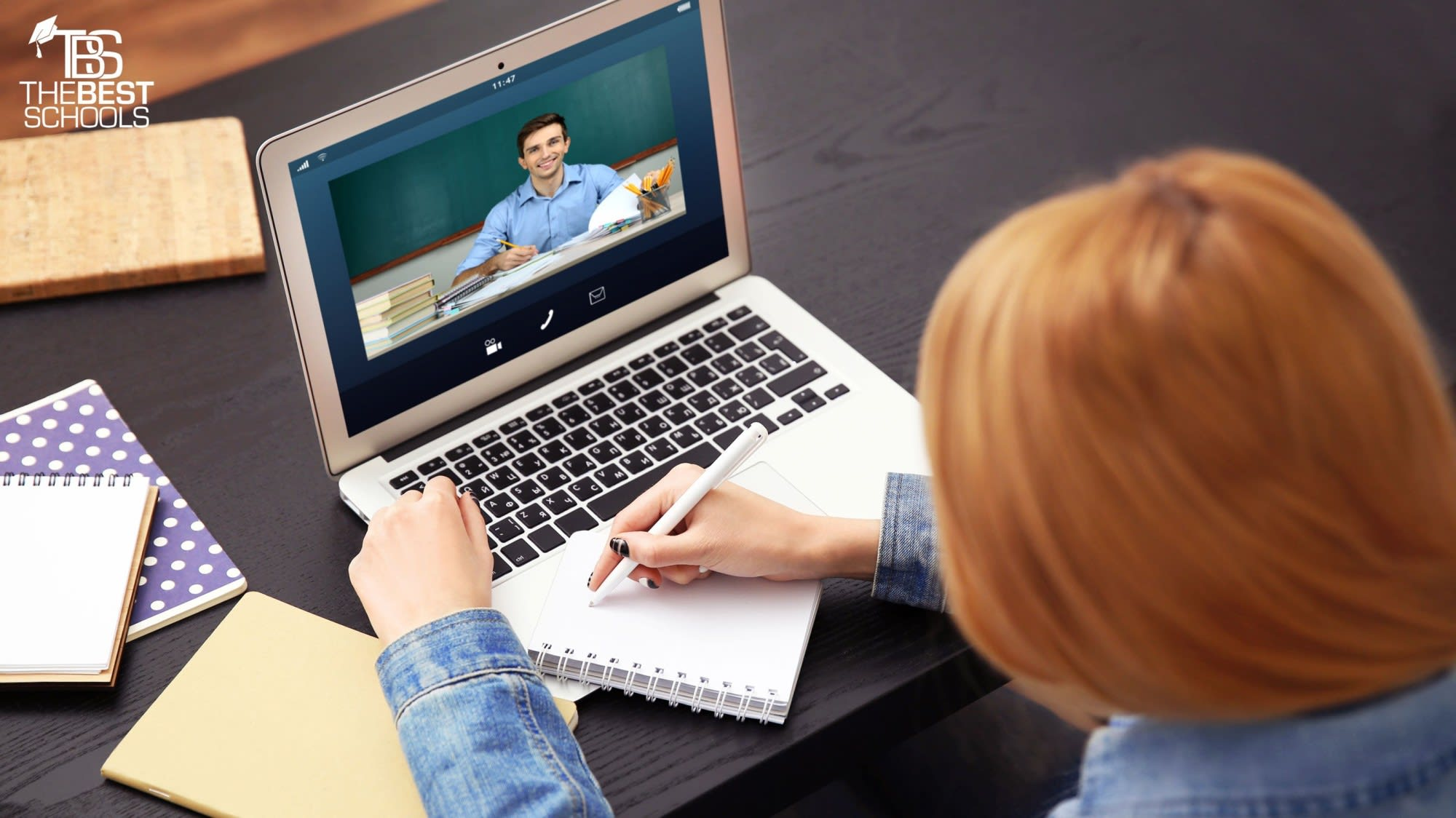 The Best Online SAT Prep Services | TheBestSchools org