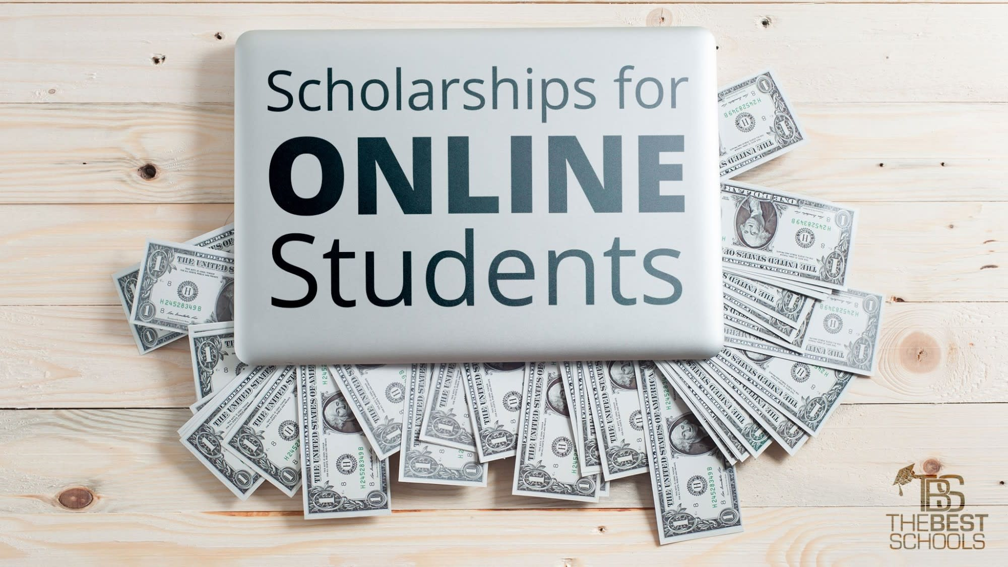 finding scholarship money for criminal justice students