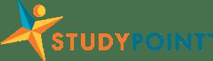 StudyPoint Test Prep logo