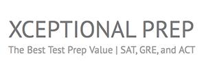 Xceptional Test Prep