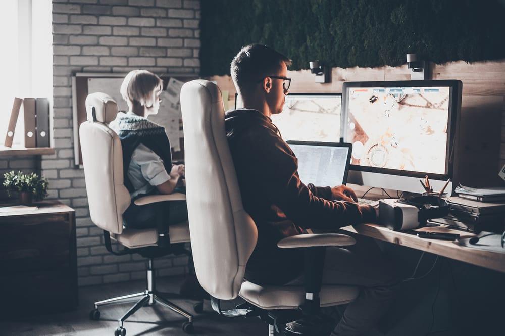 interior design online associates degree