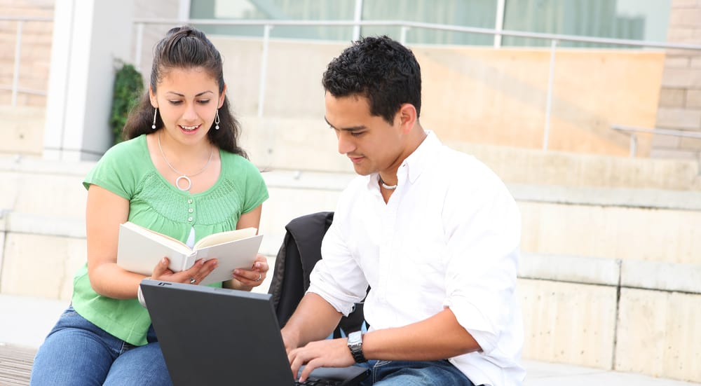 College Guide for Undocumented Students - Best Colleges